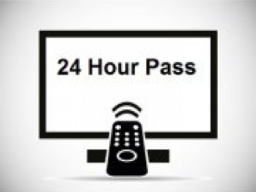 D3IPTV Worldwide Service Provider Offers 24 Hours Free Trials